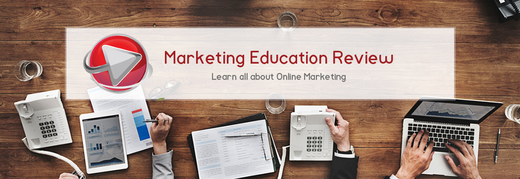 marketingeducationreviewlogo